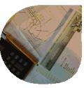 Landscape estimating and quantity surveying