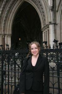 Georgina_at_the_high_court