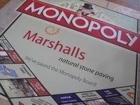 marshalls monopoly