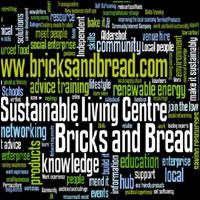 Bricksandbread