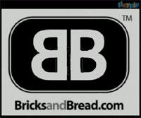 Bricksandbreadlogo