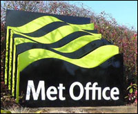 Met-office