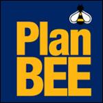 Coop-plan-bee
