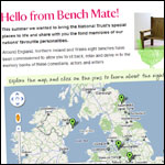 Bench-mate