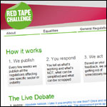 Health-safety-red-tape