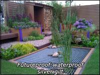 Futureproofwaterproof