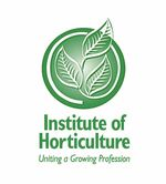 Institute of Horticulture