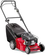 Mountfield-S421-PD-Petrol-Power-Driven-Lawnmower-2011-190w