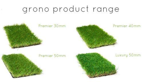 Grono product image