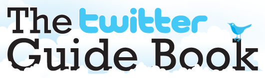 Twitter guidbook mashable