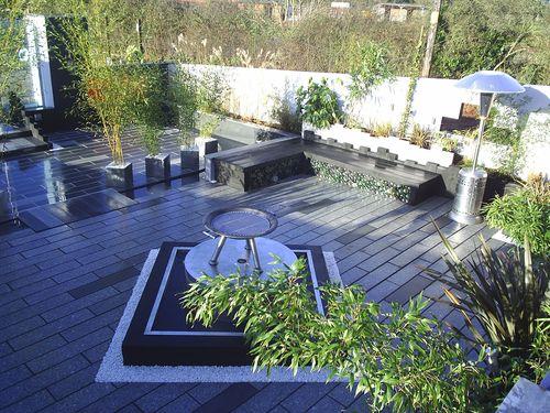 27 fine landscape garden design devon for Garden design devon
