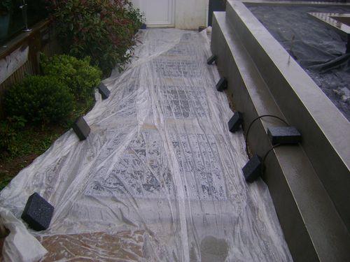 Tobermore concrete products