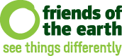 New_friendsoftheearth_logo