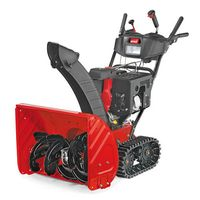MTD_ME66T_SNOWBLOWER_500W