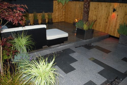 About Jacksons Landscape Design Jacksons Landscape Design