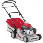 Mountfield-SP505-Petrol-Power-Driven-Lawnmower-2011-700w