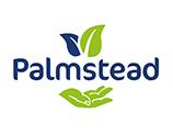 Palmsteadlogo
