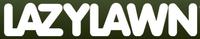 Lazylawn logo
