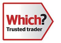 Which-trusted-trader-endorsement-logo-331139