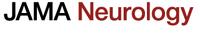 Jama neurology
