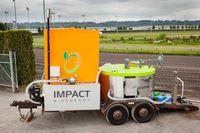 HORSE-impact-bioenergy