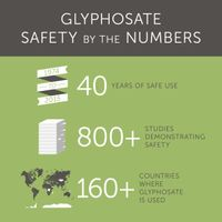 Glyphosate-safety-300x300