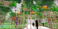 Flower-Show-Image (1)