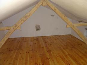Bedroom_floor_0022