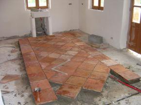 Kitchen_floor_006222222