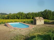 Pool_house_00322222
