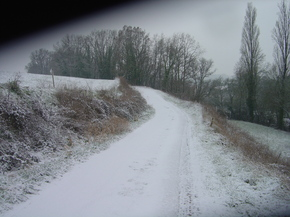 Snow_001_3