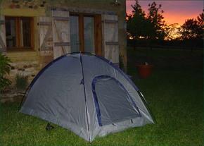 Tent_002
