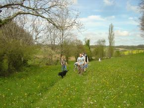Walk_to_monflanquin_0252