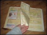 Yellow_pages_002