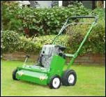 Powermec_st45h_lawn_scarifier_2