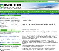 Hartlepool_borough_council_seaton_c