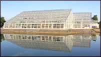 Wisley_bicentenial_greenhouse