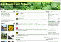 Landscape_juice_network