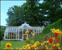 Balmoral_castle_gardens