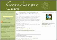 Greenkeeping_jobs